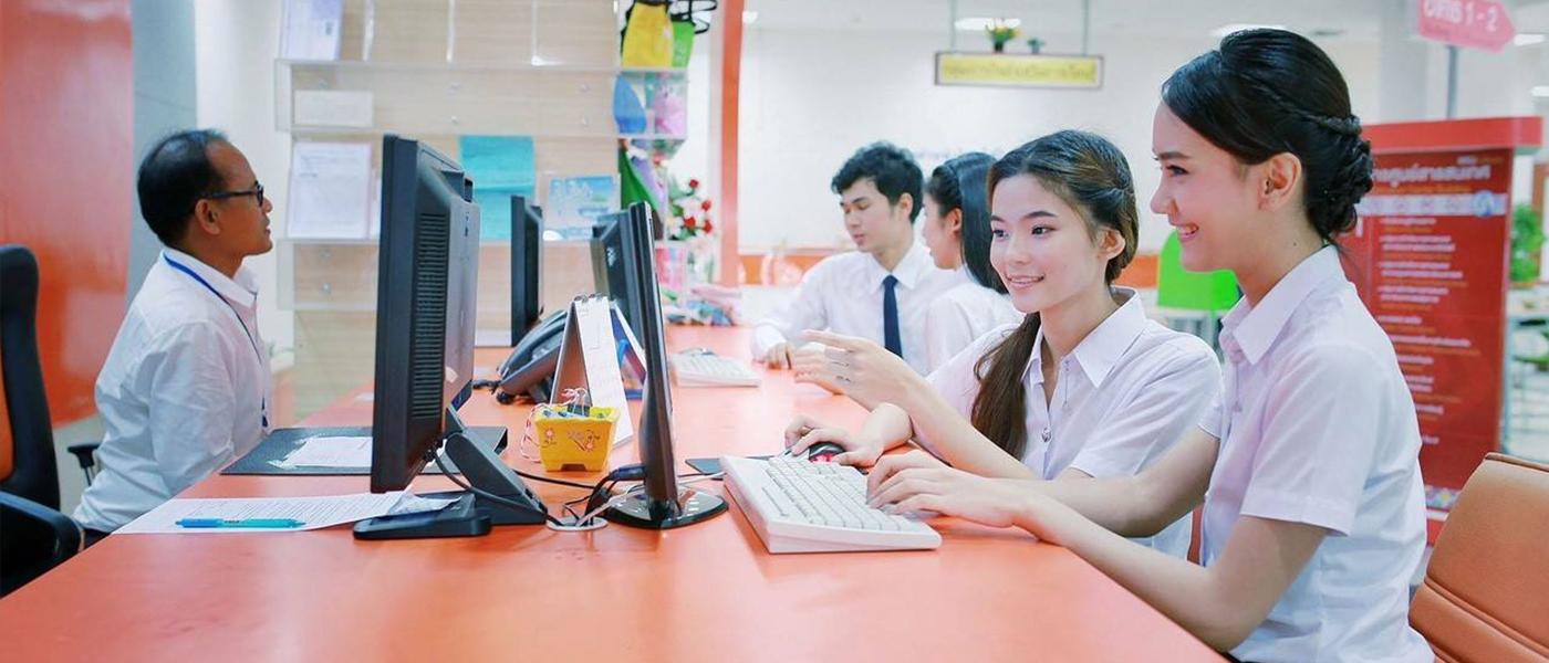 Khon Kaen University Library